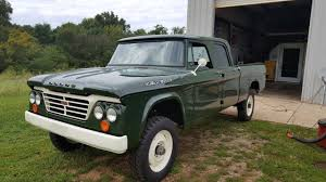 1962 Dodge W200 Crew Cab 4x4 Power Wagon | Trucks I Want | Pinterest ... 1962 Dodge D100 Pickup Youtube Dodge Sweptline Series 1 Americian Lafrance Tired Fire Truck Flickr Dart 330 Stock Photo 54664962 Alamy Dcm Classics On Twitter Visit Our Truck Project Whiskey Bent Tim Molzens Crew Cab Slamd Mag Lcf Series Wikipedia Pickup Of The Year Late Finalist 2015 Resurrection 2017 Nsra Street Rod