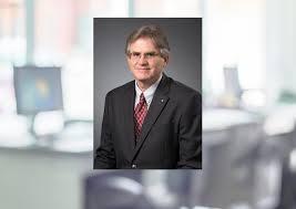 Uf Computing Help Desk by Ssoe University Of Florida U0027s Alan George Named Chair Of