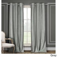 Buy Novelty Curtains Drapes Online At Overstock Our Best