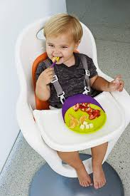 Boon Flair Highchair - Orange Pad - White Base Review Boon Flair Highchair Growing Up Cascadia The Best High Chairs To Make Mealtime A Breeze Why They Baby Bargains Chair Y Feeding Essentials Veronikas Blushing Skip Hop Tuo Convertible Greyclouds Ideas Sale For Effortless Height Adjustment High Chairs Best From Ikea Joie 10 Of Brand Revealed 2019 Mom Smart Top Of Video