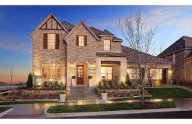 Drees Homes Floor Plans by Custom Homes In Dallas Ft Worth Drees Custom Homes