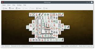 free mahjong tiles images