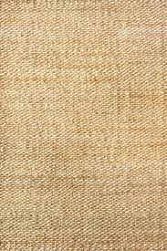 Natura Handspun Jute Rug 8x10 $327 | Rugs | Pinterest | Jute, Kid ... Pottery Barn Desa Rug Reviews Designs Blue Au Malika The Rug Has Arrived And Is On Place 8x10 From Bordered Wool Indigo Helenes Board Pinterest Rugs Gabrielle Aubrey