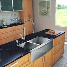 Eljer Stainless Steel Sinks by Eljer Kitchen Sinks Cast Iron Offer Ends Baywood Self Rimming