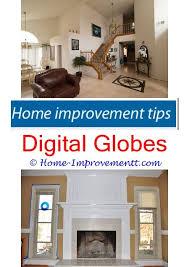 Digital Globes Home Improvement Tips