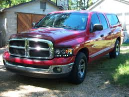 Dodge Ram 1500 Questions - My 2002 Dodge Ram 1500 With The 4.7 ... Texasballa24 1997 Dodge Ram 1500 Regular Cab Specs Photos Filedodge Slt Laramie Quad 2000 14526494674jpg Used 2004 3500 Drw For Sale In Eugene Kraiger 2001 Wc54 Wwii Us Army Truck Stock Photo Royalty Free Image Index Of Data_imasmelsdodgetruck 1954 Sale On Classiccarscom Jobrated Pickup Wheels Boutique Autolirate Robert Goulet Grizzly 2006 St Charles Missouri Schroeder Motors Ambulance The National Museum New Orleans