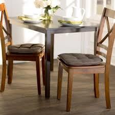 Rocking Chair Cushion Sets Uk by Chair Pads U0026 Cushions You U0027ll Love Wayfair