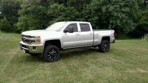 Leveling With Torsion Bars - 2015-2019 Silverado & Sierra HD Mods ... New 2017 Gmc Sierra Denali 1500 Ultimate Full Review Start Up Is A Speedometer Cluster Chevy Truck Forum Gupenyearcebrationbomlubchevroluckstreetview Contact Atlantic Coast Gm Club 2019 Gm Trucks Chevrolet Silverado Auto Supercars 2004 Maroon 1954 Editorial Stock Image Of October What Gas Expand Cng Offerings 62 Lsa Blower Swap 19992013 Gmtruckscom Post Your Best Ptoshop