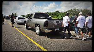 Rgv Trucks SPI Island Cruise Pictures - YouTube