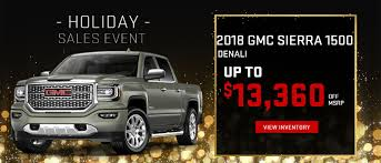 Reichard Buick GMC - Dayton Ohio Car Dealer Trucks Suvs Crossovers Vans 2018 Gmc Lineup Chevy Dealer Keeping The Classic Pickup Look Alive With This Ute Beat Ferrari At Its Own Game Carsguide Ovsteer Glockner Gm Superstore Is A Portsmouth Buick Chevrolet Dealer 2019 Sierra Debuts Before Fall Onsale Date 2015 1500 Slt Wilmington Nc Area Mercedesbenz Denali Ultimate Package The Cream Of Crop Introduces Next Generation Bixenon Projector Retrofit Kit 2017 High Inventory 0713 Halo Headlight Build Hionlumens Best Car Dealership In Salmon Arm Bc Huge Selection Of New