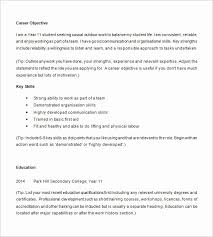How To List Education On Resume If Still In College Best Of 12 Lovely Pics Sample