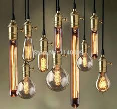 pendant light cord tmeet me