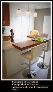 fabricant cuisine espagnole cuisine armoires de cuisine concept meubles lackdor drummondville