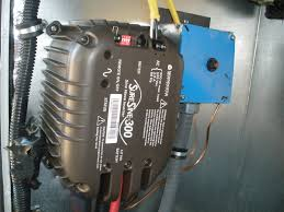 100 Truck Power Inverter Rv Installation For S