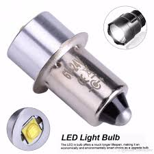 cree p13 5s pr2 led upgrade bulb 3w led replacement bulbs for