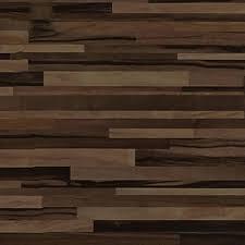 Dark Wood Flooring Texture Hardwood Armstrong
