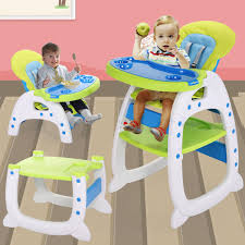 Baby High Chair 3 In 1 Convertible Play Table Seat Booster Toddler Feeding  Tray Comfy High Chair With Safe Design Babybjrn 5 Best Affordable Baby High Chairs Under 100 2017 How To Choose The Chair Parents The Portable Choi 15 Best Kids Camping Babies And Toddlers Too The Portable High Chair Light And Easy Wther You Are Top 10 Reviews Of 2018 Travel For 2019 Wandering Cubs 12 Best Highchairs Ipdent 8 2015 Folding Highchair Feeding Snack Outdoor Ciao