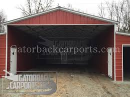 Gatorback CarPorts – Barn Gallery Several Counties Across Green Country Impacted By Tornado Warnin Ghost Towns In Oklahoma Lea Anns Garden The Ghost Town Of Storage Buildings For Sale Sheds Metal Carports Elevation S Rd Wagoner Ok Usa Maplogs Circle K Steel Llc A Premier Building Manufacturer Legacy Pole Barn And Post Frame Abandoned Building Old Small Town Muskogee County Oklahoma Gatorback Carports Gallery