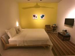 haus 30 m 1 schlafzimmer und 1 eigene badezimmer in meru