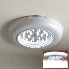 ceiling lights ceiling light with remote buy led