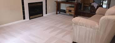 stanley steemer steam carpet clean