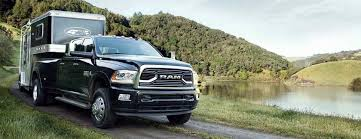 Used RAM Trucks Durant Ok - RAM Trucks Combine Power Comfort And ... Dodge Ram 3500 Cummins In Texas For Sale Used Cars On Buyllsearch Sel Trucks 2017 Charger Black Lifted Trucks Suv Pinterest Texan Chrysler Jeep New 11 S Darts For Less Than 5000 Dollars Autocom 2000 Pickup Bonham We Sell Sasfaction Fleet Best Image Truck Kusaboshicom Bad Credit Who You Gonna Call When They Come