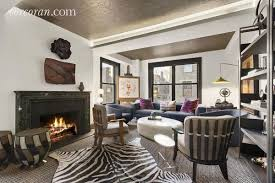 100 Keys To Gramercy Park DesignConscious CoOp Comes With A Key To Curbed NY