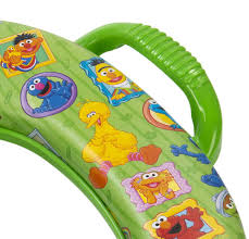 Shimmer And Shine Potty Seat Mickey Mouse Toys R Us Disney Toilet ... Toddler Table And Chairs Toys R Us Australia Adinaporter Fniture Batman Flip Open Sofa Toys Amazoncom Safety 1st Adaptable High Chair Sorbet Baby Ideas Fisher Price Space Saver Recall For Unique Costco Summer Infant Turtle Tale Wood Bassinet On Minnie Mouse Set Babies Mickey Character Moon Indoor Cca98cb32hbk Wilkinsonmx Styles Trend Portable Walmart Design Highchairs Booster Seats Products Disney Dottie Playard Walker Value
