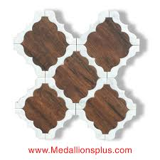 Hand Crafted Hand Painted Tiles By LisaMacDesigns CustomMadecom