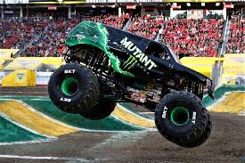 Monster Energy Mutant Monster Truck - Driver(s): Todd LeDuc, Coty ... Concord North Carolina Back To School Monster Truck Bash August Jam Truck Bigwheelsmy Text2win Monster Jam Tickets Wccb Charlotte Pure Adrenaline Editorial Otography Image Of Adrenaline 384612 The Godfathers Blog Gordons Next Challenge Trucks Nc Usa 8th Oct 2017 Energy Series Driver Brad Want To Win Tickets For Your Crew Clture Win A Fourpack Denver Macaroni Kid Is Coming You Could Go Free Obsver Life Cover 08122005 42foottall Pictures Getty