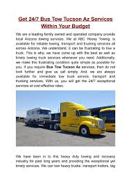 Get Bus Tow Tucson Az Services Within Your Budget By SEO Team - Issuu Home Atlas Towing Services Tow Trucks In Arizona For Sale Used On Buyllsearch 2001 Matchbox Tucson Toy Fair Truck And 50 Similar Items Team Fishel Office Rolls Out Traing On Wheels Up For Facebook An Accident Damaged Mitsubishi Asx From Mascot To A Smash Parker Storage Mark Az Cheap Service Near You 520 2146287 Hyuaitucsonoverlandrooftent The Fast Lane Top 10 Reviews Of Aaa Roadside Assistance Rates Phoenix
