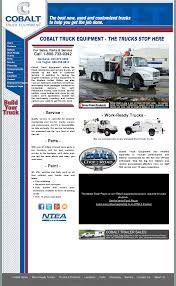 Cobalttruck Competitors, Revenue And Employees - Owler Company Profile Customized 1999 Peterbilt 379 Isnt Your Normal Work Truck Wallaceburg 2006 Cobalt Vehicles For Sale Sharp Cobalt Blue 579 Ready To Go Of Sioux Falls Hanoveryje Pkelbtas Konkurso Intertional Truck The Year 2019 Crew Cab 2 Rc Leveling Kit 20 Tints Up All Aro Solved On Dec 1 2013 A Was Transporting Cobalt60 Best Image Kusaboshicom Harbor Bodies Blog July 2014 Ashland 2010 Chevrolet Cobalttruck Competitors Revenue And Employees Owler Company Profile Cobalttruck Twitter 2008 Chevy Northeast Auto