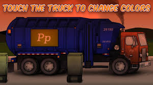 Garbage Truck! - Android Apps On Google Play Trhmaster Gta Wiki Fandom Powered By Wikia Garbage Truck Driver Isnt An Official Job Titlte Shirtcd Canditee He Wont Talk Trash Yakima Garbage Truck Driver Stays Positive On 3d Android Apps Google Play Cover Letter Examples Canada Cover Letter Jobs Driving The New Mack Lr Refuse News City Pro Camera Captures Bear Top Of 6abccom Refuse Parallel Lines Rumes Insssrenterprisesco