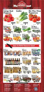 Red Barn Market Flyer April 20 To 26 Canada Red Barn Market Matticks Farm Cordova Bay 250 658 Victorias Secret Gems Heneedsfoodcom For Food Travel In Lowell Mi Fresh Produce Ice Cream Food Fall Fun Connecticut This Mom The Big Townie Life Flyers Pflugerville Chamber Of Commerce Flyer December 8 To 14 Canada Sneak Peek Inside The New Esquimalt Opening Oak Photos