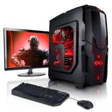 méga pack ordinateur de bureau pack complet x85 hydra