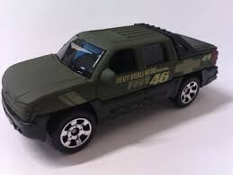 Chevrolet Avalanche   Matchbox Cars Wiki   FANDOM Powered By Wikia Fileford Truck July 2005jpg Wikimedia Commons Chevy Trucks Wiki Archives Autostrach Custom 62 Chevy Hot Wheels Wiki Fandom Powered By Wikia Elegant 20 Photo Trucks New Cars And Wallpaper Chevrolet K5 Blazer Wikipedia C10 Gen 1 Need For Speed History Timeline Loveable C K Wikiwand 2008 46 Glamorous 1950 Dodge 2010 Silverado 1500 The Crew File12 3500hd Crew Cab Mias 12jpg