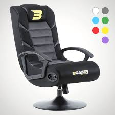 BraZen Pride 2.1 Audio Gaming Chair Brazen Pride 21 Bluetooth Surround Sound Gaming Chair New Product Launch Stag Surround Sound Gaming X Video Rocker Pro Wireless Black 51319 Brazen Stag Greyblack Height 94 Cm Width 54 Length 71 Gtracing Ergonomic Details About Blackwhite 17991 Premier Recliner Dual Audio Pc Racing Game Rocker New Xpro With Soundrocker Ps4xbox One Sabre 20 Stealth 40 Diy Album On Imgur