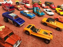 Collection Of Vintage Matchbox Lesney Diecast / Corgi Cars, Trucks ... Matchbox Turns 65 Celebrates Its Sapphire Anniversary Wit Trucks Jimholroyd Diecast Collector Toys From The Past 52 Matchbox Cable Truck Nr 26 Mercedes Toy Buy Online Fishpdconz Seagrave Fire Engine Mbx Rescue 2018 Model Hobbydb Lot Of 9 Vintage Lesney And Cstruction Vehicles Learning Street For Kids 10 Hot Wheels Cars And Chevrolet 100 Years 75 Chevy Stepside Bbdvl58 For Unboxing Review Truck New Hunt 2017 Case L Duk Duck Boat Diecast Collection Of Corgi Rv Aqua King