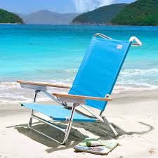 Kelty Deluxe Lounge Chair Canada by Lounge Chair Beach Towel Itsa Lounge Chair Beach Towel Terry Beach
