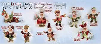12 Days Elves 400 144569 Bytes