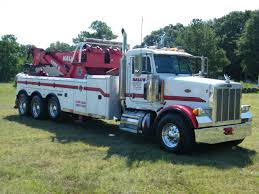 Gallery | Hall's Towing Service | Towing | Tow Truck | Roadside ... Free Sample Cover Letters For Truck Drivers Letter You Kako Bunch Cdl A Otr Driver Jobs Average Over 65k Annually Tyson Foods Inc Shippers Express Jackson Missippi Jnj Jit Delivery Services Gulfport Ms Gulf Intermodal Make 80k To 100k A Year As An Ltl Youtube May Trucking Company C Cross Transport Flatbed Truck Driving Jobs Available In Huger Sc Top 10 Companies In Craigslist Driving 8 Tips To Help Tell If That Roehl Traing Roehljobs Oversize Load Service