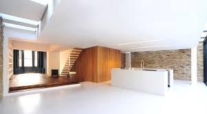 bureau de change 11 chic home designed by bureau de change adelto adelto