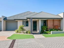 100 Mell Homes 740 Road Spearwood WA 6163 Villa For Sale Domain