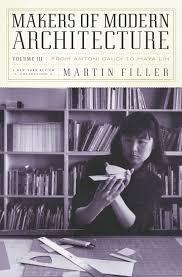 100 Modern Architecture Magazine Makers Of Volume III