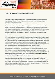 Como Hacer Una Carta De Autorización De Trabajo Para Los