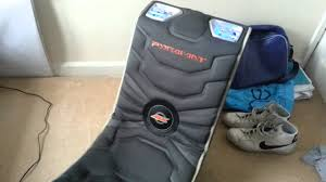 Archives For April 2017 | Gaming Chair Supply - Page 11 Dxracer Fd01en Office Chair Gaming Automotive Seat Cheap Pyramat Pc Gaming Chair Find Archives For April 2017 Supply Page 11 Orange Spacious Seriesmsi Fnatic Gamer Ps4 Sound Rocker 1500w Ewin Chairs Game In Luxury And Comfort Gadget Review Wireless Wired Cubicle Dwellers Rejoice A Game You Cnet 75 Which Dxracer Is The Best Top Performance