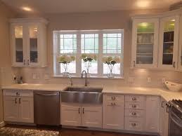 Shaker Cabinet Doors White by Bathroom Cabinets White Shaker Kitchen Shaker Style Bathroom