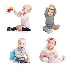 Dolls Clothes For Sale Perth Wa