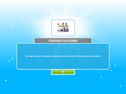 Sims Freeplay Baby Toilet 2015 by Plumbob News The Sims Freeplay Nanny Knows Best Quest Bahasa
