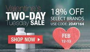 Blue Sky Vitamin, LLC: 18% OFF Select Vitamin Brands - 2 ... Iherb New Zealand Coupon Codejwh65810 Off Trending Now01 Nutrition Supplements Jill Carnahan Md Sales Deals Mediclear 301 Oz 854 Grams Thorne Q Best Krill Oil Canada Products Multivitamin Elite 2 Bottles 90 Capsules Per Bottle Research Gnc Ltheanine 200 Blue Sky Vitamin Llc 18 Select Brands Hemp Cbd Beyond Cbd 20191021 Ejuice Vapor Discount Code 70 Off Free Shipping Biotics Kapparest 180 Count